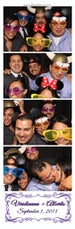 Viry & Alberto - wedding