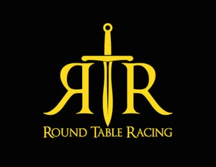 ROUND TABLE RACING