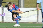 U9's Hockey 7-6-2014 - U9's Hockey 7-6-2014