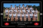 Team Photos 13-7-2013 - Magpies Team Photos 13-7-2013