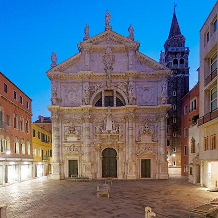 086 Venice 051115-3062-Edit