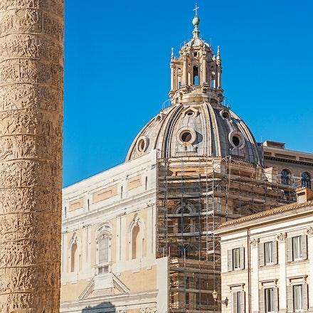 114 Rome Day 2 251115-4441-Edit