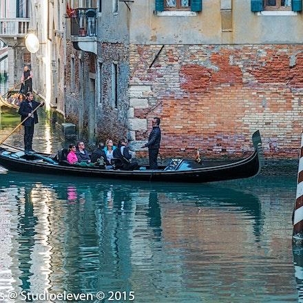 085 Venice 031115-3027-Edit