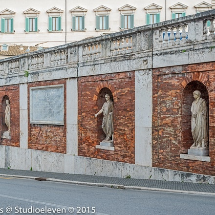 119 Rome Day 8 011215-4840-Edit