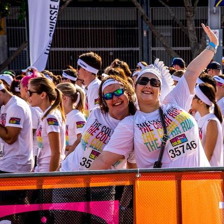 2013_Colour Run Olympic Park 871