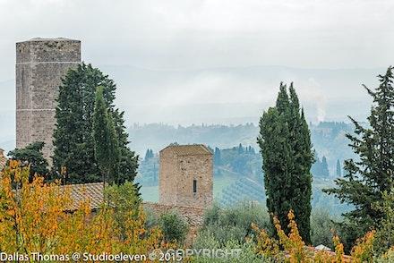 097 San Gimignano 141115-3784-Edit