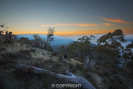 Landscapes - These are my top landscape shots