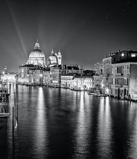 085 Venice 031115-3058-Edit-Edit-Edit