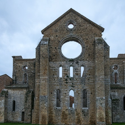 106 Abbey of St Galgano 191115-4092-Edit
