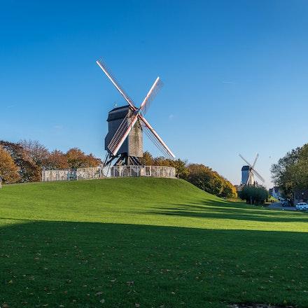 206 - Bruges - 111116-2254