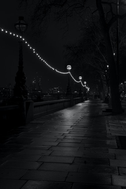 241 - London - 13-12-16-4101-Edit