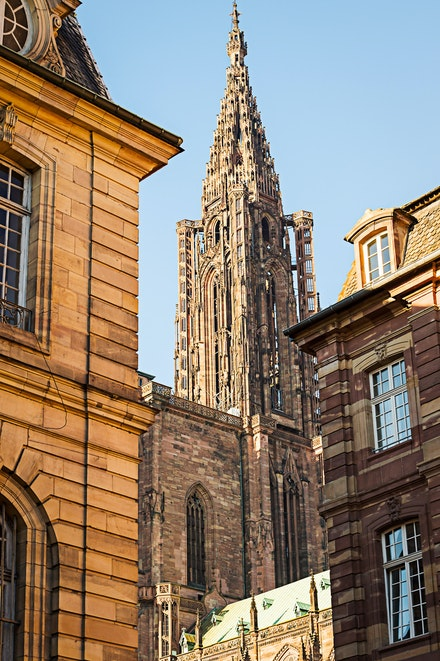 240 - Strasbourg - 101216-4030-Edit
