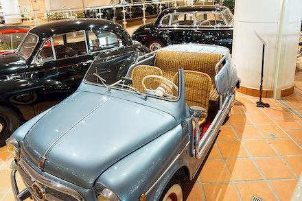 083 - Monaco - 130317-9100-Edit - Monaco Top Cars Collection
