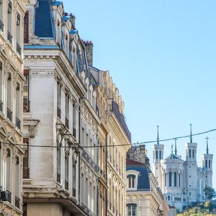 France 2013 Lyon 232