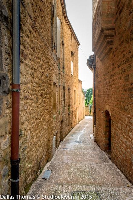 France 2013 Dordogne 021