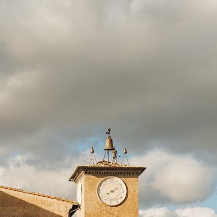 110 Orvieto 221115-4322-Edit