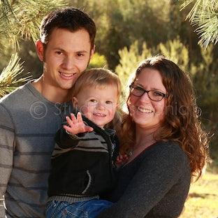 Family of Joy