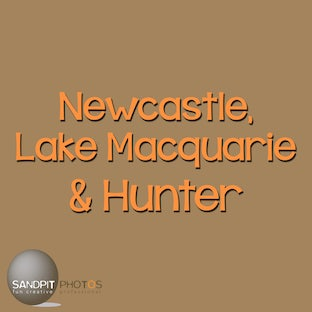 Newcastle, Lake Macquarie & Hunter
