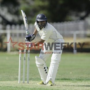 Cricket: VTCA Werribee Centrals v St Andrews - Pictures: Shawn Smits