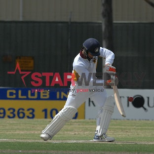 VTCA, Deer Park vs Point Cook - VTCA, Deer Park vs Point Cook. Pictures Damian Visentini