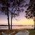 Kincumber Sunset 18 Oct 2013 IMG_0168 1050