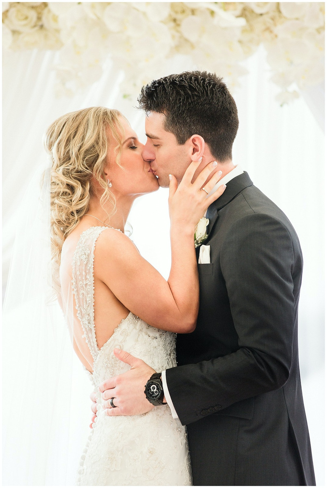 Wedding Watermark Hotel Gold Coast Photographer_0002
