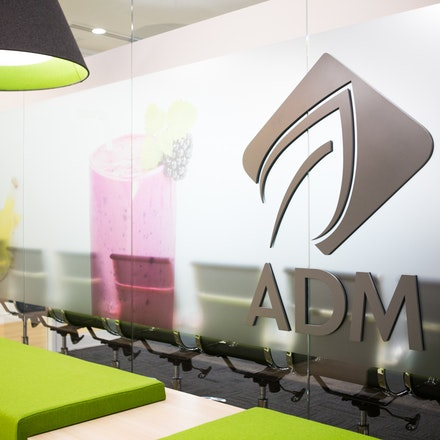 ADM - Low Resolution Gallery