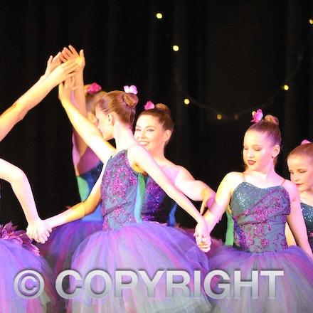161112_SR23077 - Longreach School of Dance production of Wonka, Saturday November 12, 2016