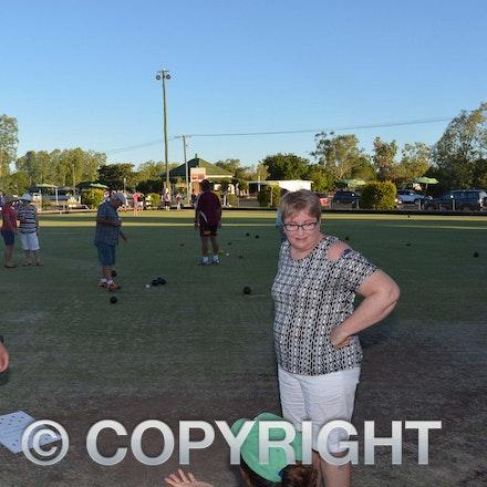 170126_DSC_7878 - Australia Day bowls at Barcaldine.