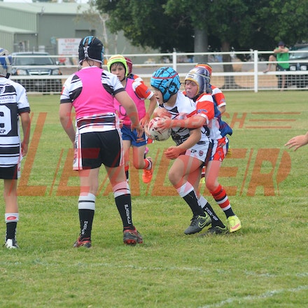 170512_DSC_9287 - Junior Rugby League Cluster Longreach May 13 2017