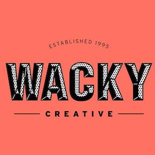 Wacky Creative