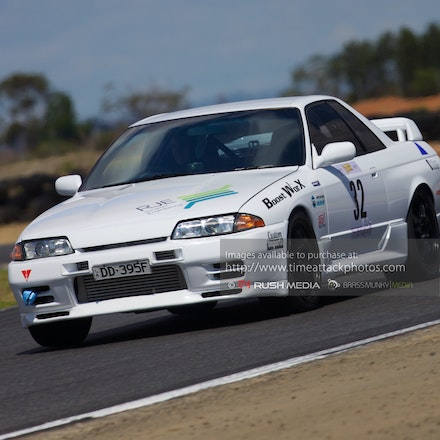 sata_RS_G3_6 - Photo: Ryan Schembri - http://www.rsphotos.com.au