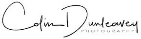 Dunleavey Photography