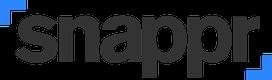 Snappr