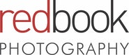 Red Book Photography
