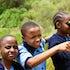 Excursion - Arusha National Park - 13-02-2014 -030