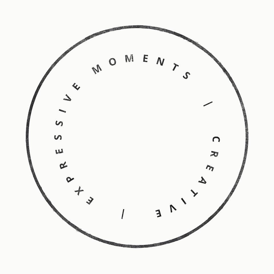 Expressive Moments