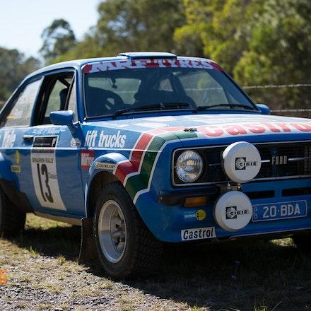 Stampfli Photography_Benarkin Rally 2016-1