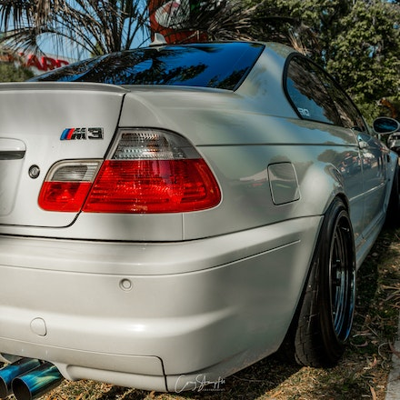 Stampfli Photography_Cars & Coffee-18